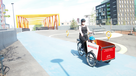 2020 city cargo bikes.png