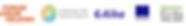 hankekumppanit logo.png