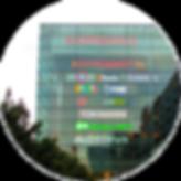 kauppakeskus-rouholahti-web.png