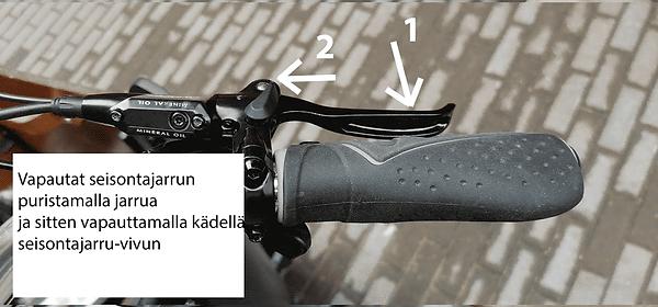 kurvikas-seisontajarru-pois-päält.png