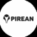 Pirean