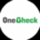 OneCheck