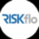 RISKflo Discovery