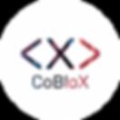 CoBloX