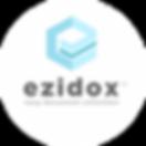 Ezidox Pty Ltd