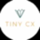 Tiny CX