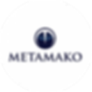 Metamako