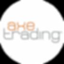 AxeTrading