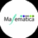 Mafematica Pty Ltd