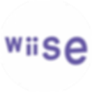 Wiise