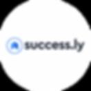 Success.ly