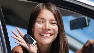 The Australian Driving Institute defensive driving courses for p platers teenagers and young drivers virtual webinar