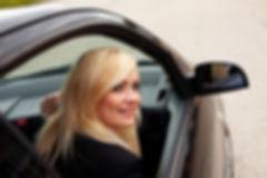 Road Safety Program. Australian Driving Institute.