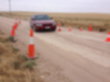 Schools and Youth Driver Training days. Australian Driving Institute