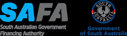 SAFA-CMYK-logo-tag-ver-GOSA-ADI (002).PN