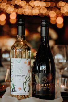 Haus Wine (002).jpg