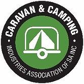Caravan and Camping Association membersh