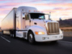 Truck Training with Australian Driving Institute
