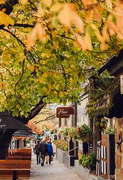 Haus Exterior Autumn (002).jpg