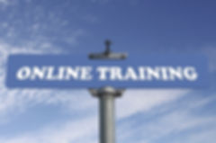 Online Driving Courses. Australia. Driver Safety Courses