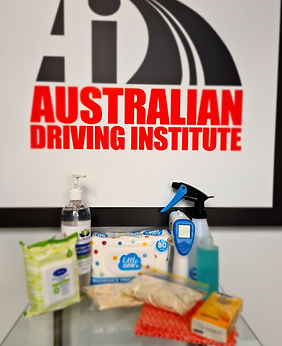 The Australian Driving Institute defensive driving and 4WD courses during CV19 kit 9.jpg