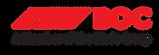 BOC-Logo.png
