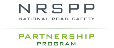 NRSPP Logo (002).jpg