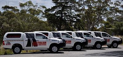 The Australian Driving Institute RIIVEH201D.jpg