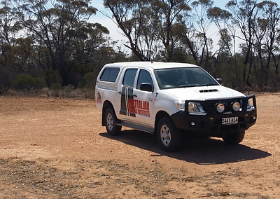 The Australian Driving Institute remote defensive driving course for WHS OHS for business government and recreational