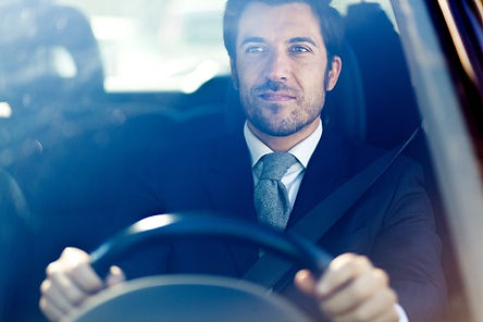 Personal Protection - Australian Driving Institute
