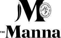 HausTheManna_Logo_CMYK BLACK (002).jpg