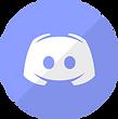 discord-mascot.png