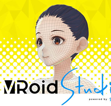 Vroid-Studio-Download.jpg