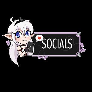 SOCIALS1.png
