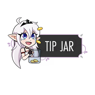 TIPS1.png