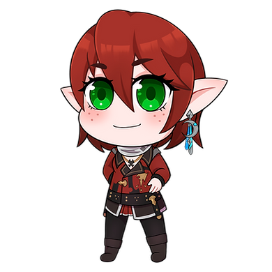 Popoto-test.png