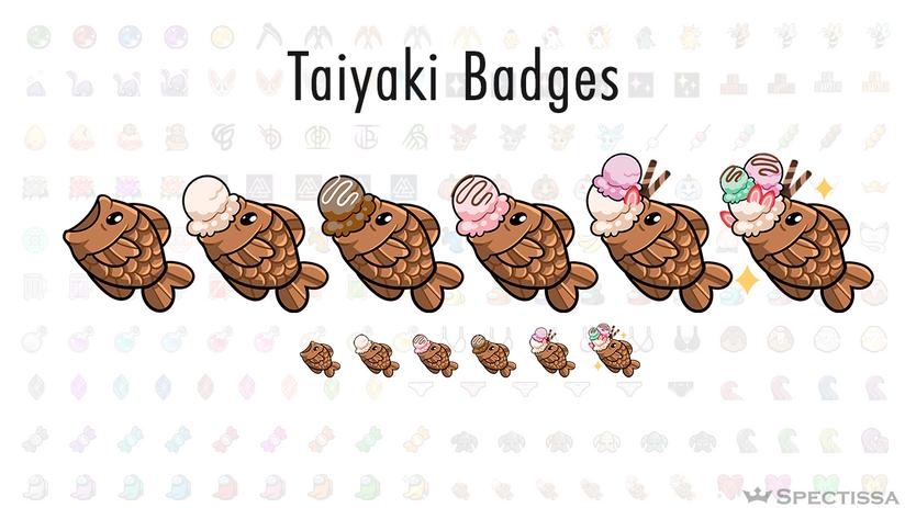 taiyaki.png