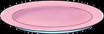 saucer.png