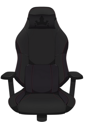 newchair.png