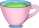 cup- full-green.png