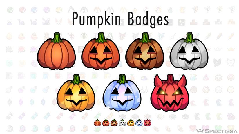 pumpkinbadges.png
