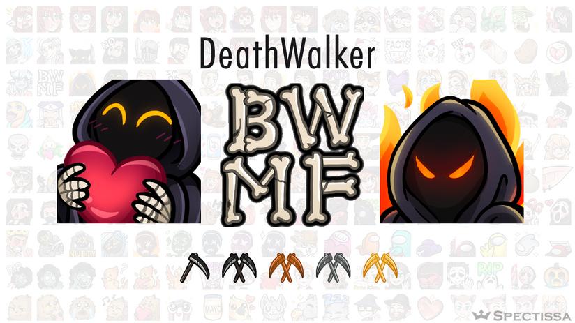 deathwalker.png