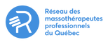Réseau-des-massothérapeutes_Logotype_rgb