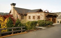 S. Lake Washington Remodel Exterior