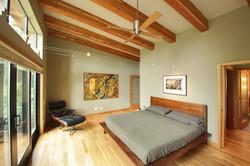 Axford Residence Interior