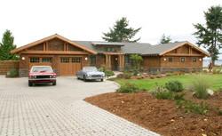 Loe Residence Exterior