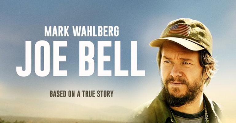 joe-bell wide poster.jpeg