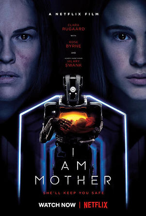 I_Am_Mother_Vertical-Main_RGB_POST201905