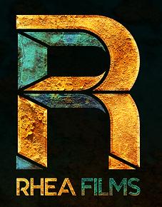 Logo Option .png