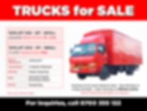 tata vehicle sale.png